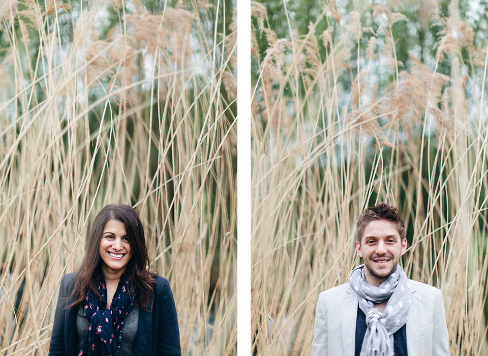 Hind_Nicolas_Engagement_Paris_WEB_JeanLaurentGaudy_mix5