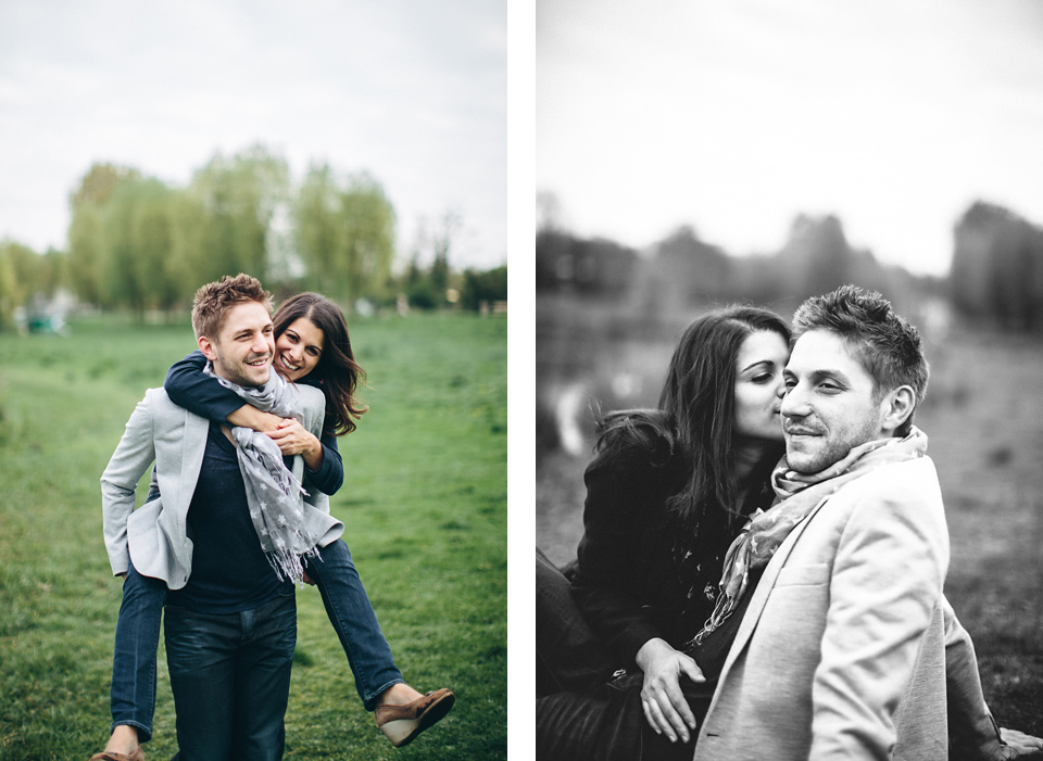 Hind_Nicolas_Engagement_Paris_WEB_JeanLaurentGaudy_mix6