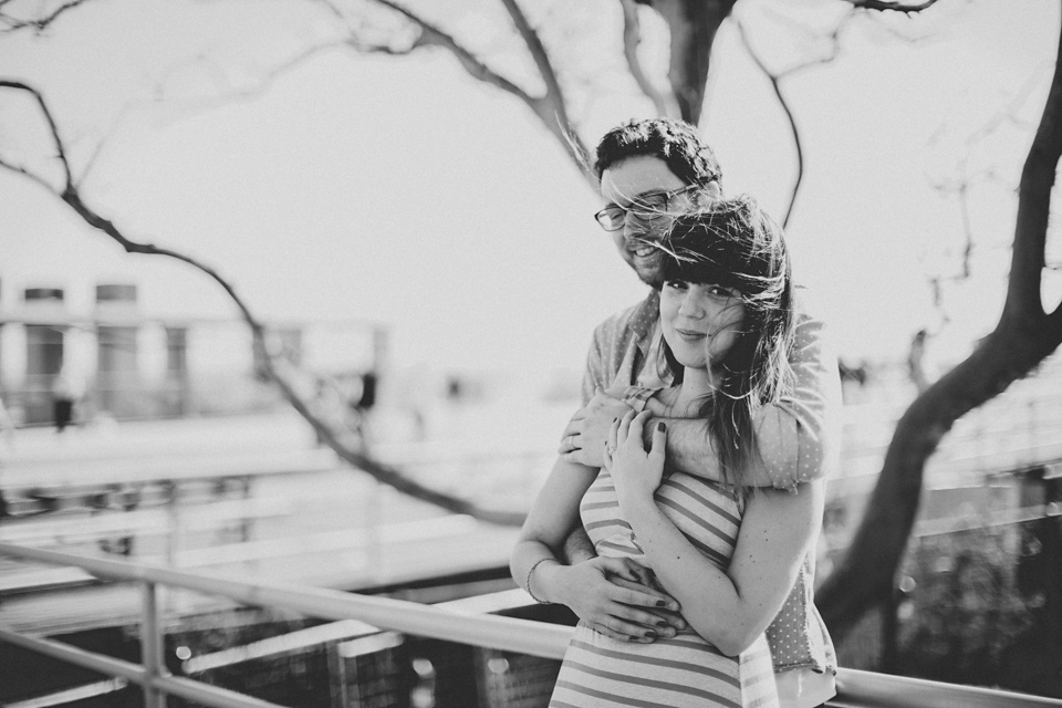 Pauline_Romain_Engagement_NewYork_WEB_JeanLaurentGaudy_043