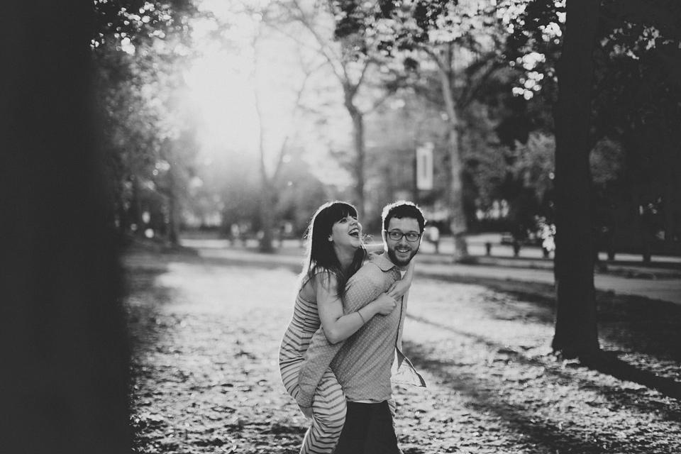 Pauline_Romain_Engagement_NewYork_WEB_JeanLaurentGaudy_073