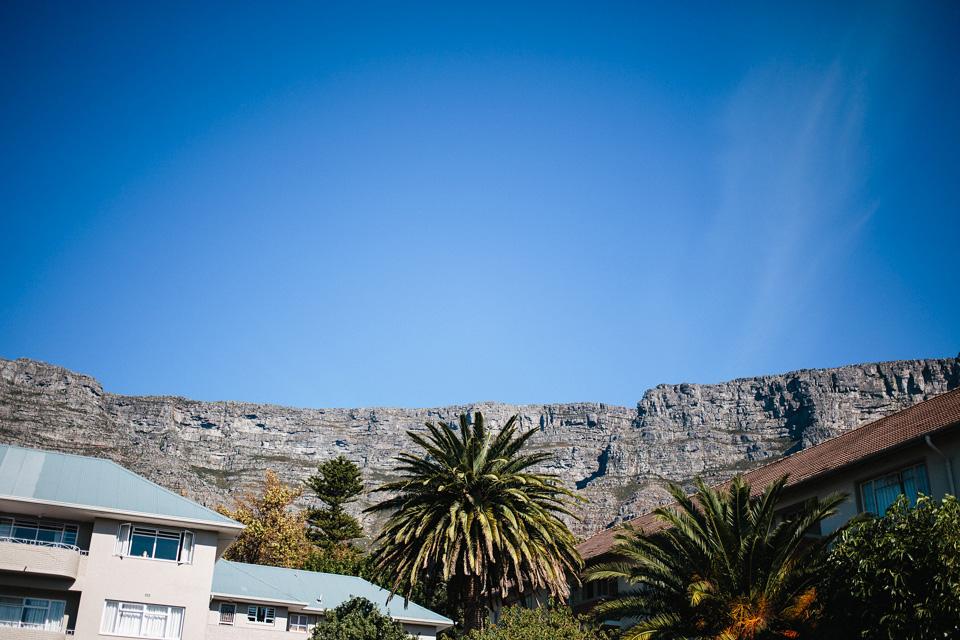Cari_Louw_LoveSession_SouthAfrica_WEB_JeanLaurentGaudy_004