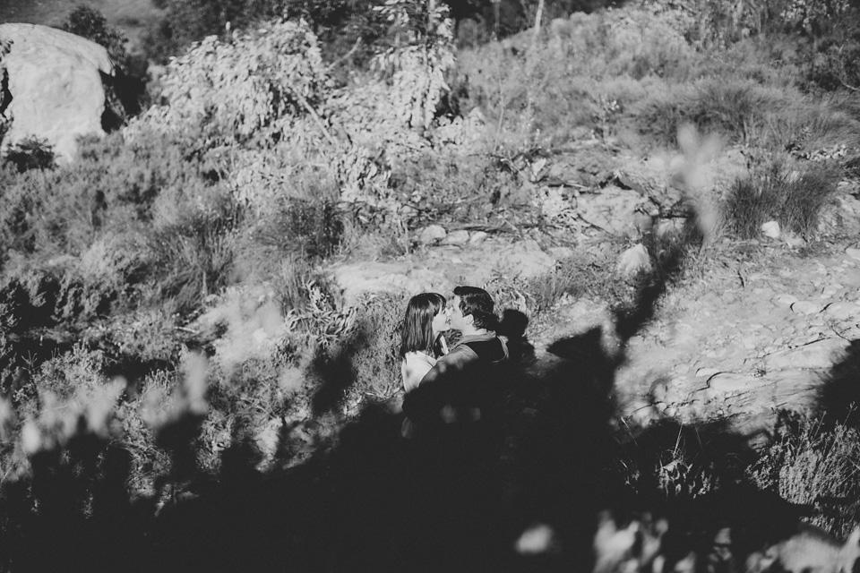 Cari_Louw_LoveSession_SouthAfrica_WEB_JeanLaurentGaudy_035