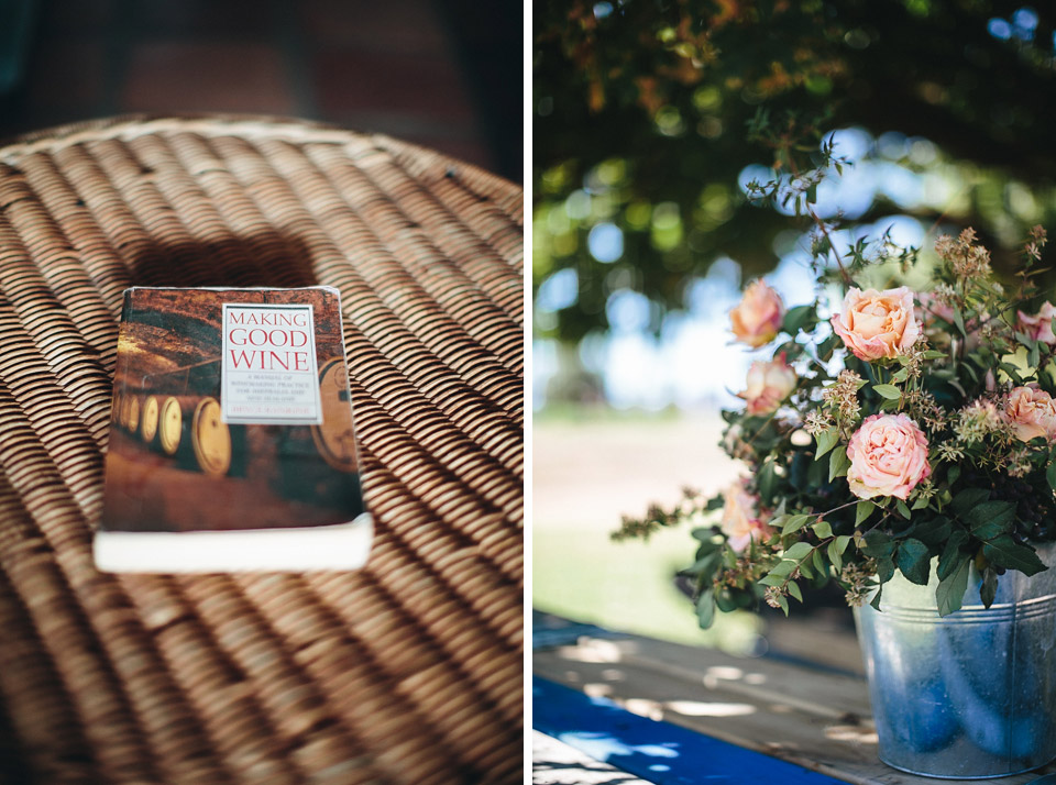 Cari_Louw_WedCari & Louw Rustic South Africa Wedding by Jean-Laurent Gaudy Photographying_SouthAfrica_BLOG_JeanLaurentGaudy_Mix5