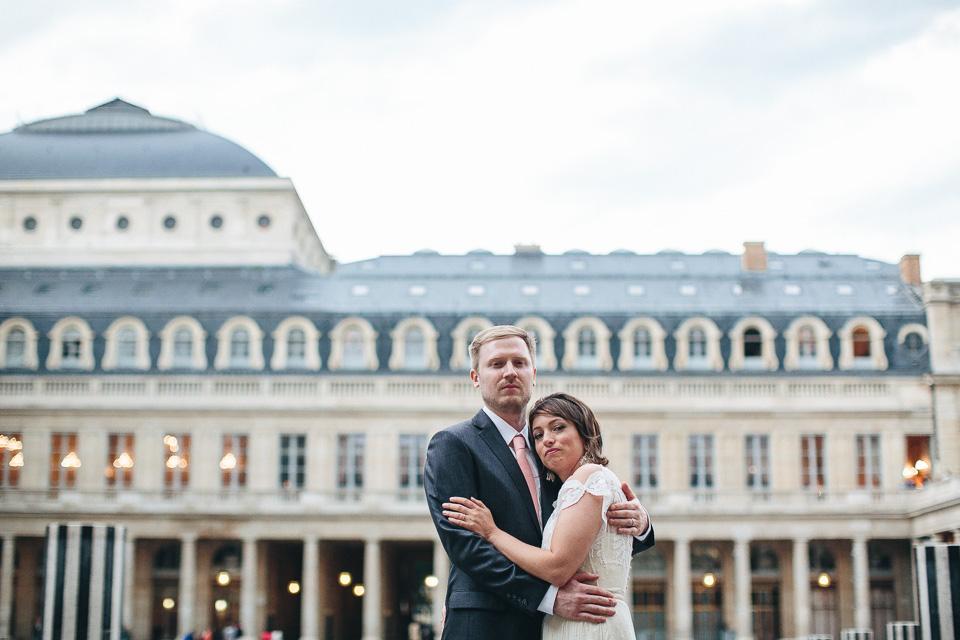 Davina_Kyle_Elopement_Paris_BLOG_JeanLaurentGaudy_058