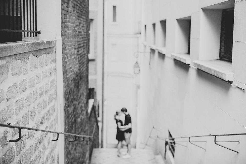 Flavie_Alessandro_Engagement_Paris_BLOG_JeanLaurentGaudy_001