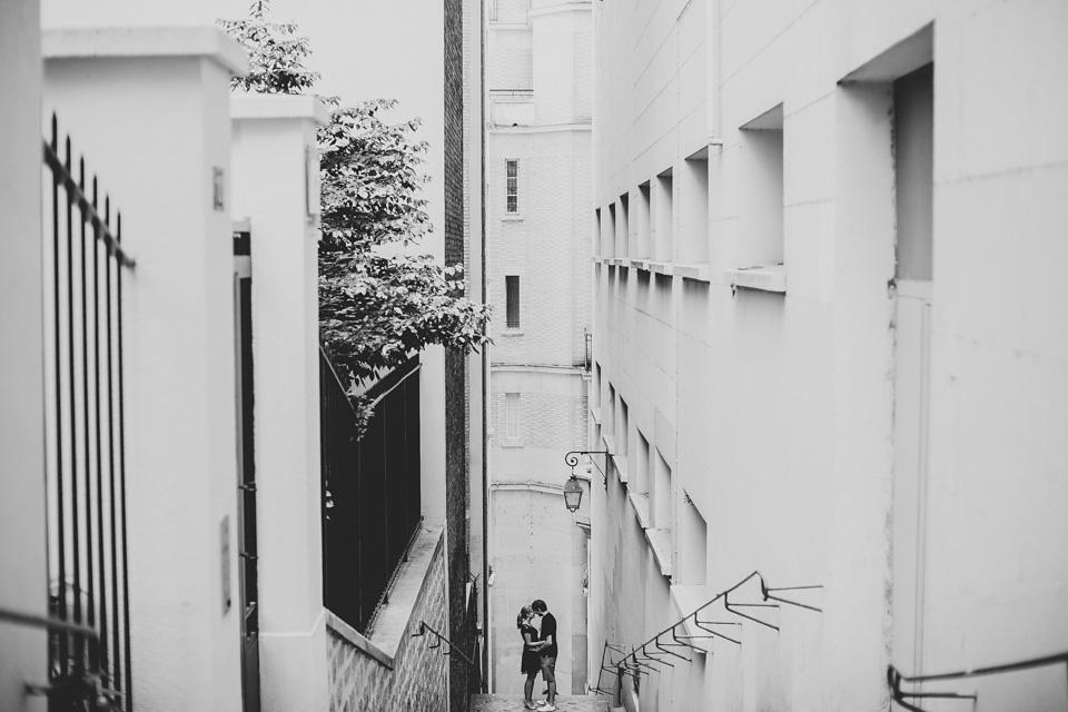 Flavie_Alessandro_Engagement_Paris_BLOG_JeanLaurentGaudy_002