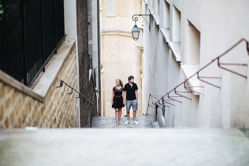 Flavie_Alessandro_Engagement_Paris_BLOG_JeanLaurentGaudy_003