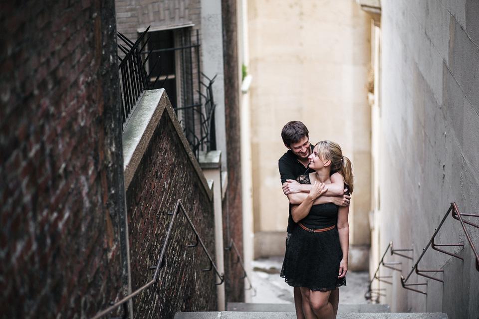 Flavie_Alessandro_Engagement_Paris_BLOG_JeanLaurentGaudy_005