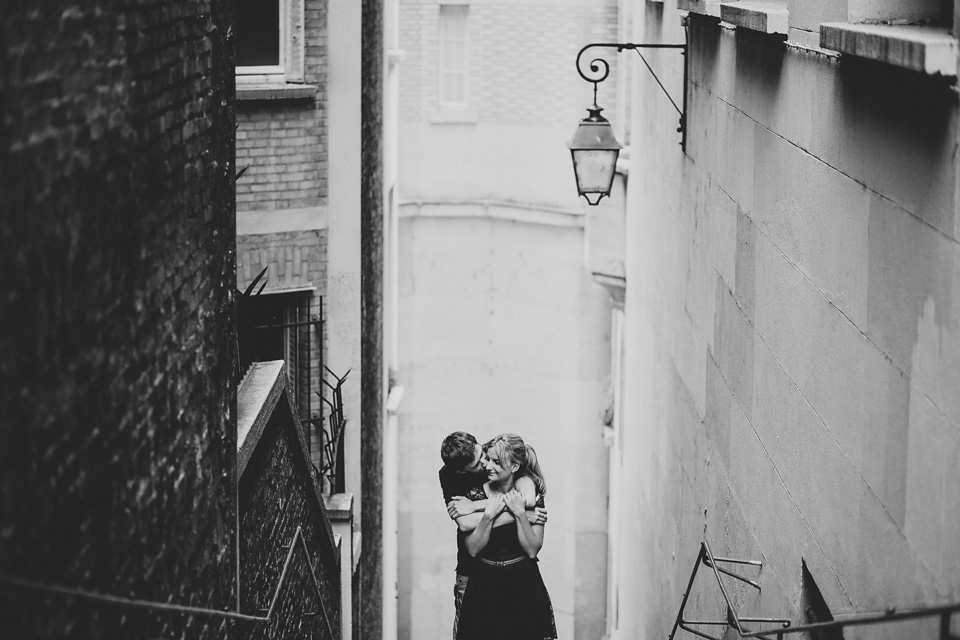 Flavie_Alessandro_Engagement_Paris_BLOG_JeanLaurentGaudy_007