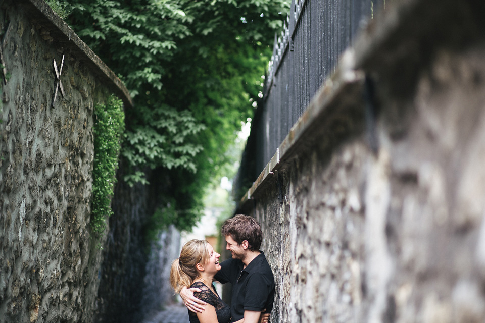 Flavie_Alessandro_Engagement_Paris_BLOG_JeanLaurentGaudy_013
