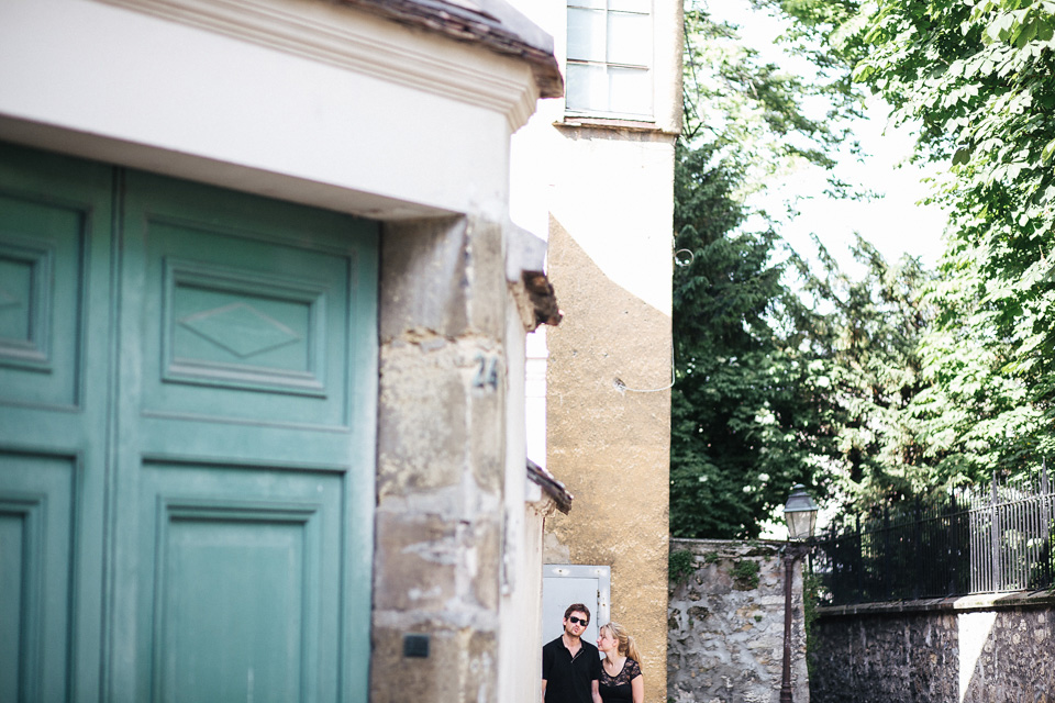 Flavie_Alessandro_Engagement_Paris_BLOG_JeanLaurentGaudy_021