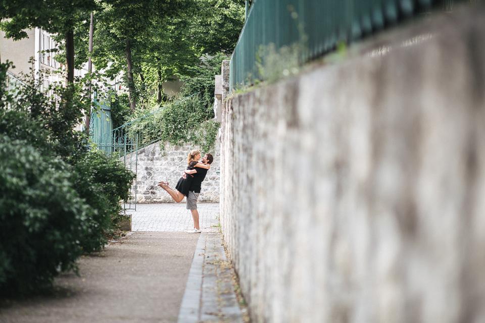 Flavie_Alessandro_Engagement_Paris_BLOG_JeanLaurentGaudy_040