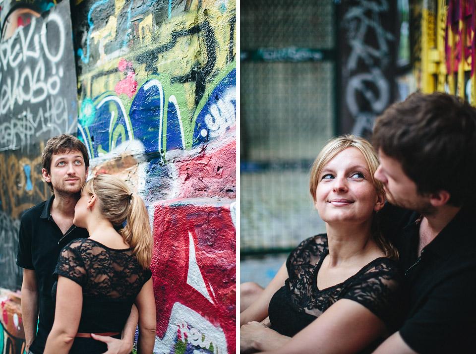 Flavie_Alessandro_Engagement_Paris_BLOG_JeanLaurentGaudy_Mix2