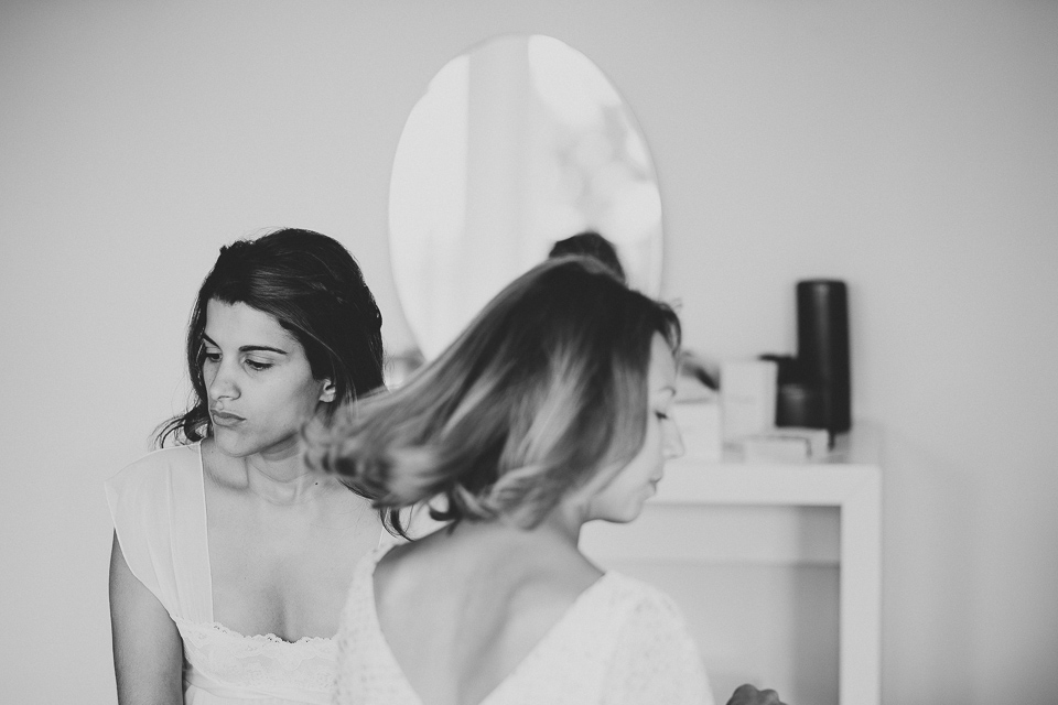Hind_Nico_Wedding_BLOG_JeanLaurentGaudy_010