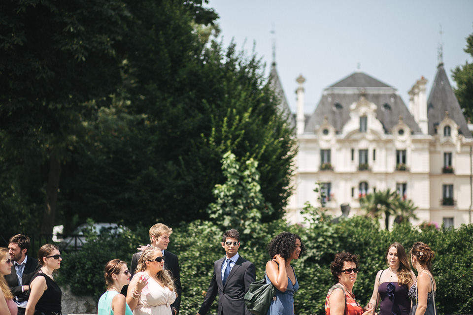 Hind_Nico_Wedding_BLOG_JeanLaurentGaudy_039