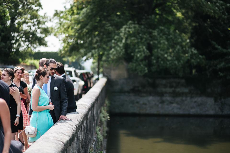 Hind_Nico_Wedding_BLOG_JeanLaurentGaudy_042