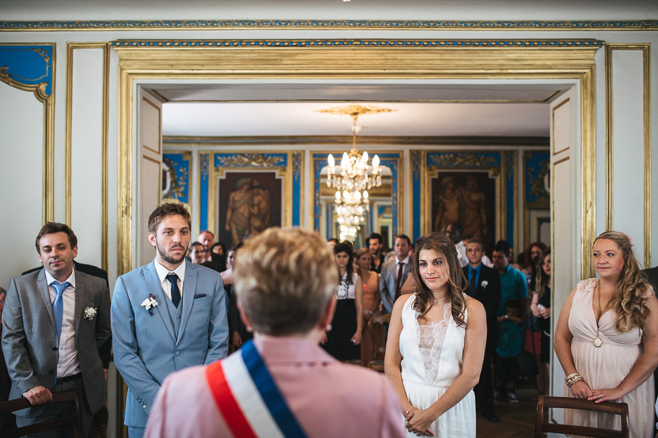 Hind_Nico_Wedding_BLOG_JeanLaurentGaudy_047