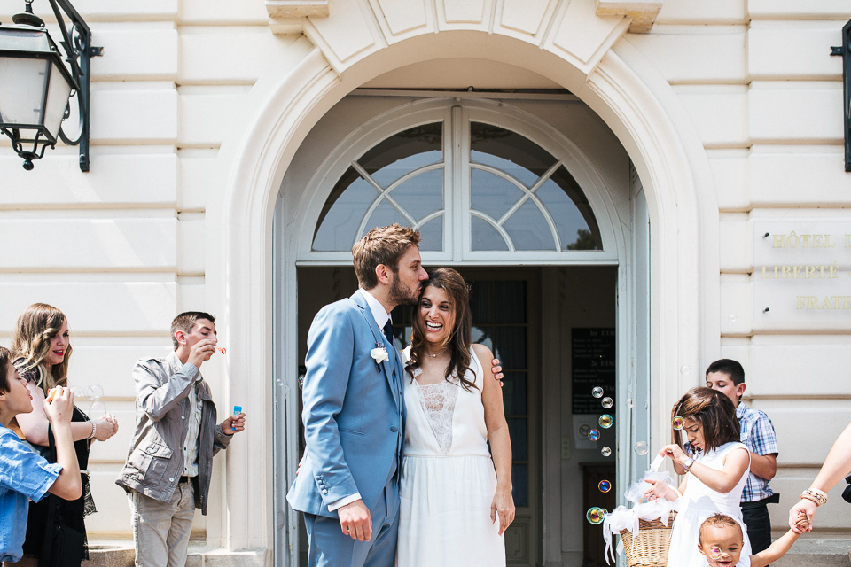 Hind_Nico_Wedding_BLOG_JeanLaurentGaudy_053
