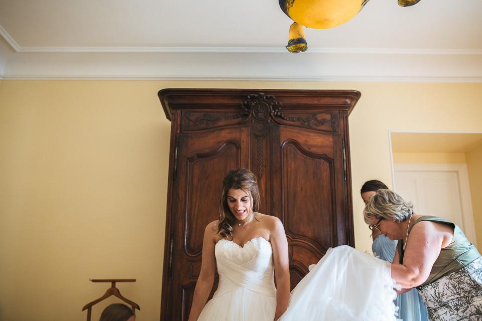 Hind_Nico_Wedding_BLOG_JeanLaurentGaudy_075