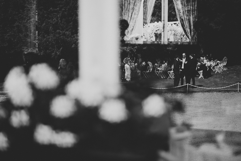 Hind_Nico_Wedding_BLOG_JeanLaurentGaudy_086