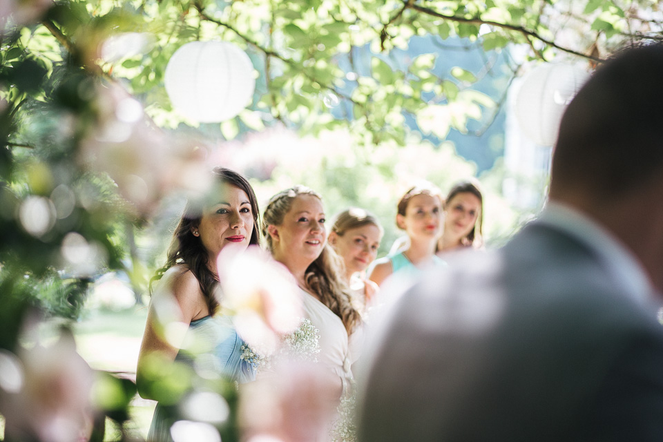 Hind_Nico_Wedding_BLOG_JeanLaurentGaudy_092