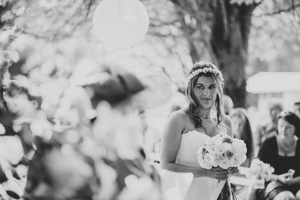 Hind_Nico_Wedding_BLOG_JeanLaurentGaudy_095