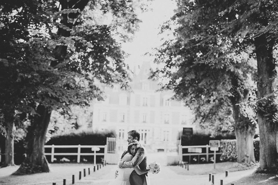 Hind_Nico_Wedding_BLOG_JeanLaurentGaudy_118