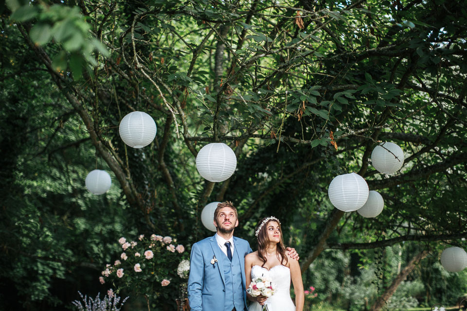 Hind_Nico_Wedding_BLOG_JeanLaurentGaudy_122