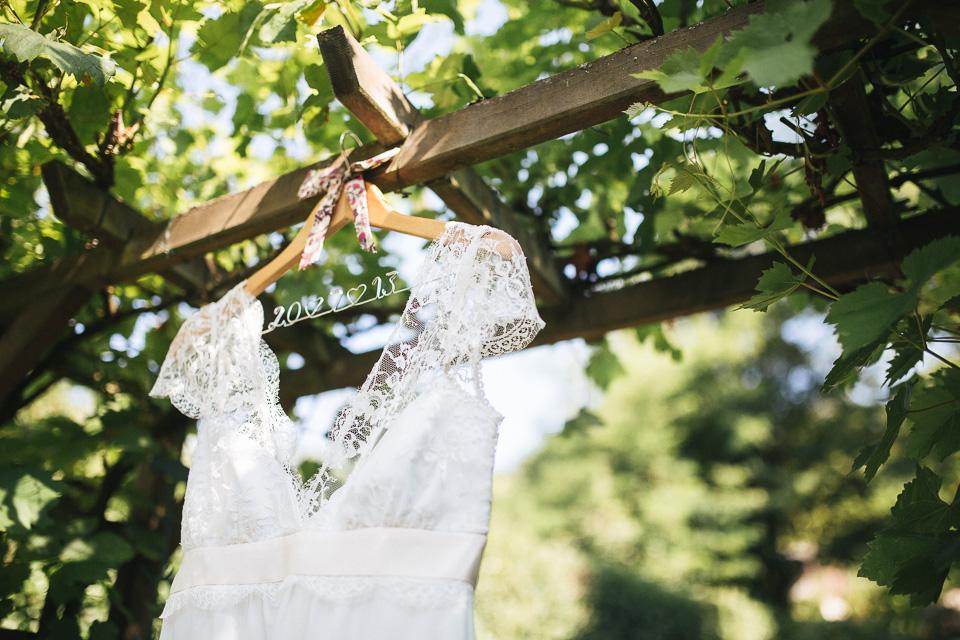 Amandine_Aurelien_Quincampoix_Wedding_BLOG_JeanLaurentGaudy_015