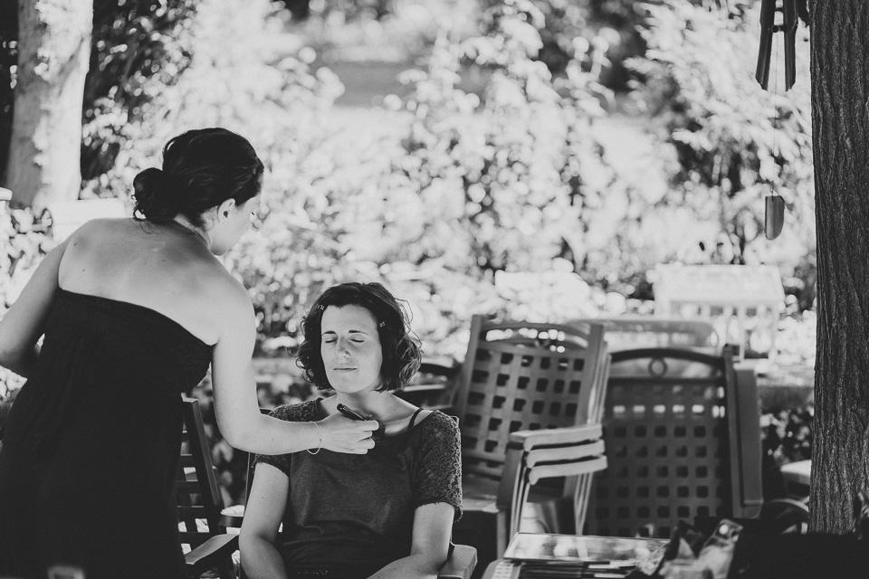 Amandine_Aurelien_Quincampoix_Wedding_BLOG_JeanLaurentGaudy_017
