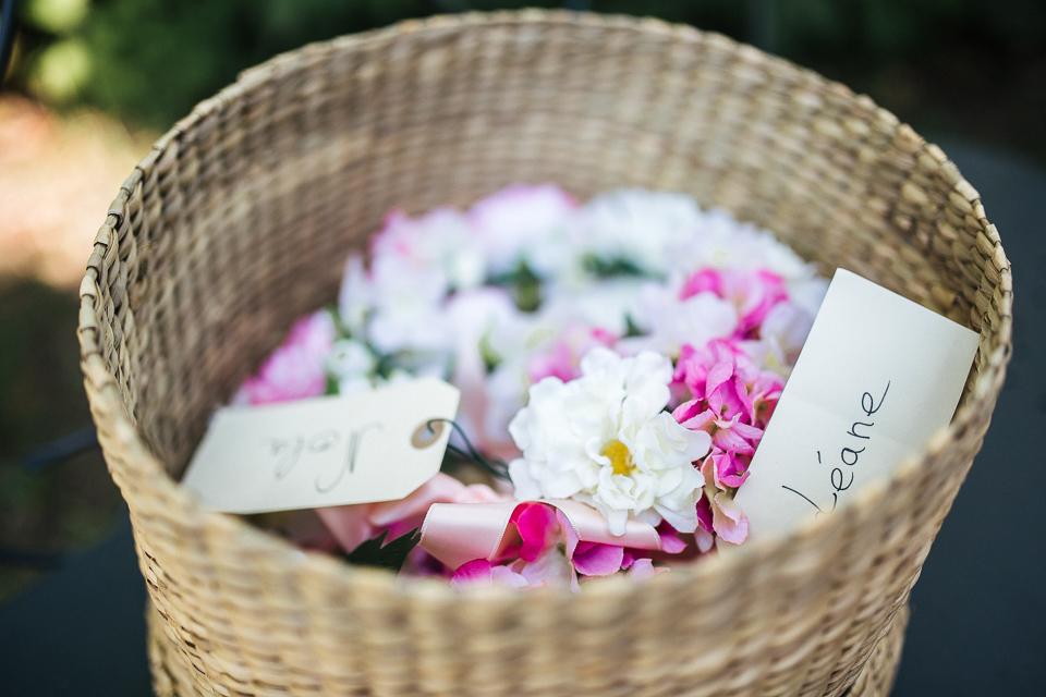 Amandine_Aurelien_Quincampoix_Wedding_BLOG_JeanLaurentGaudy_021