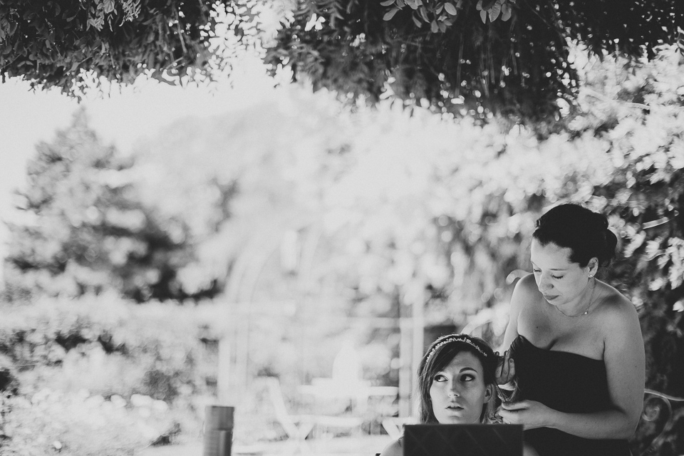 Amandine_Aurelien_Quincampoix_Wedding_BLOG_JeanLaurentGaudy_030