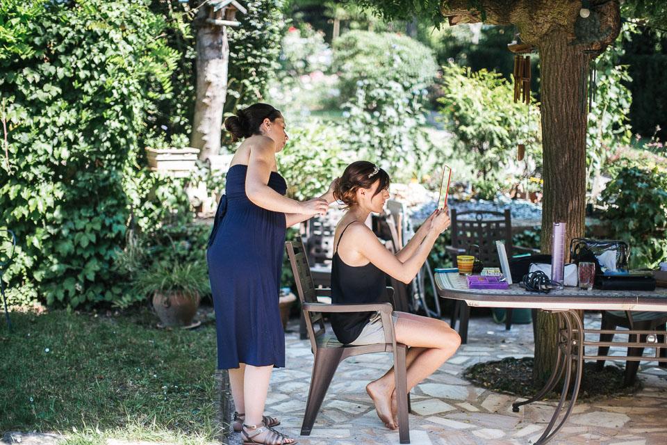 Amandine_Aurelien_Quincampoix_Wedding_BLOG_JeanLaurentGaudy_032