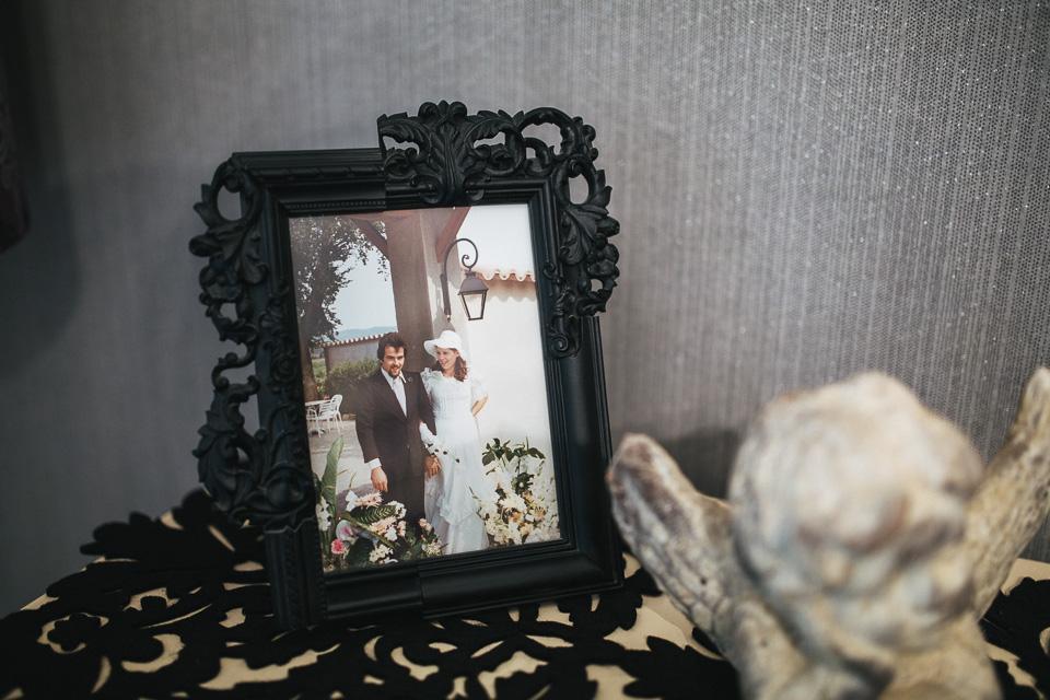 Amandine_Aurelien_Quincampoix_Wedding_BLOG_JeanLaurentGaudy_036