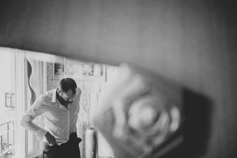 Amandine_Aurelien_Quincampoix_Wedding_BLOG_JeanLaurentGaudy_042