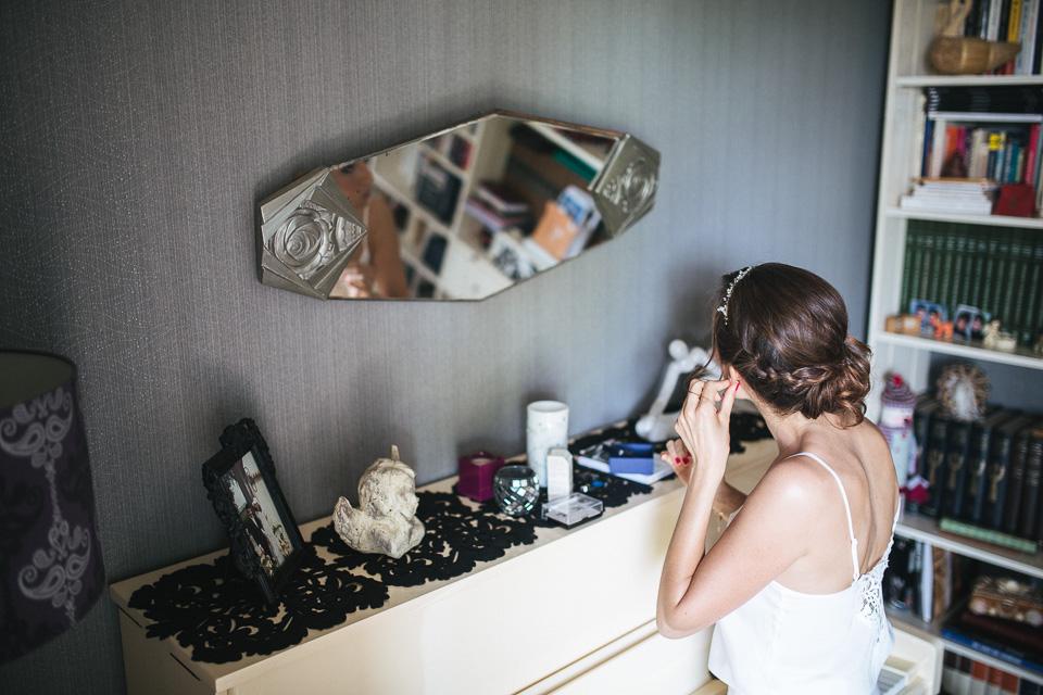 Amandine_Aurelien_Quincampoix_Wedding_BLOG_JeanLaurentGaudy_048