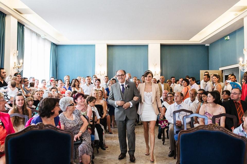 Amandine_Aurelien_Quincampoix_Wedding_BLOG_JeanLaurentGaudy_052