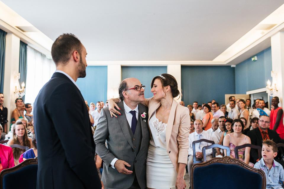 Amandine_Aurelien_Quincampoix_Wedding_BLOG_JeanLaurentGaudy_054