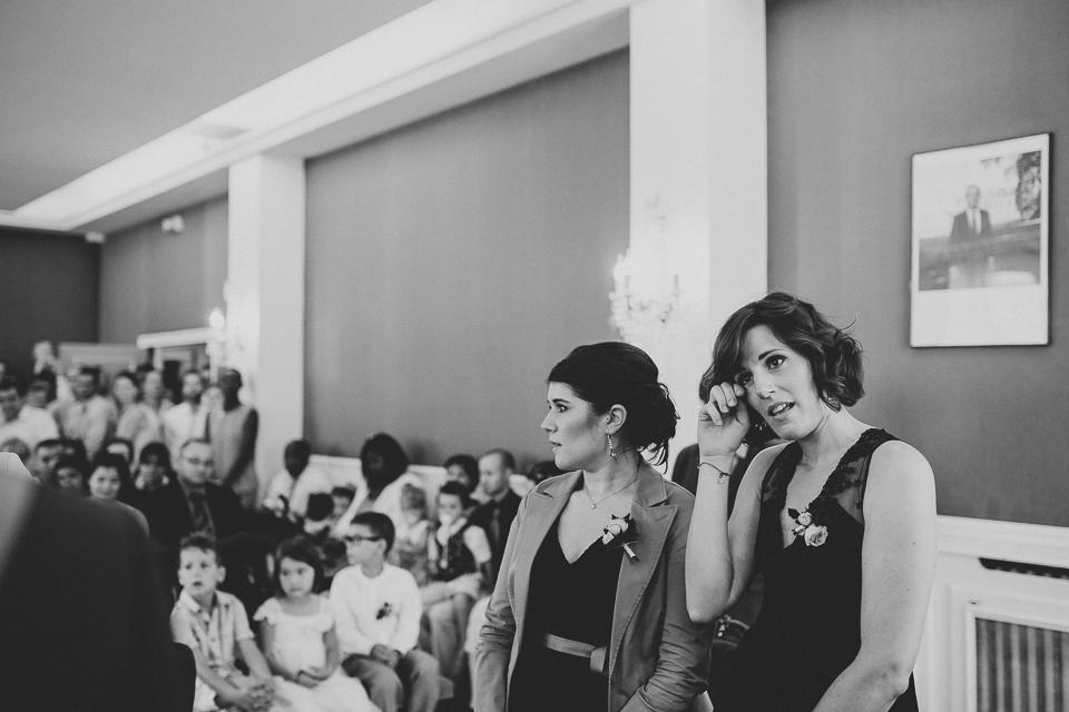 Amandine_Aurelien_Quincampoix_Wedding_BLOG_JeanLaurentGaudy_055