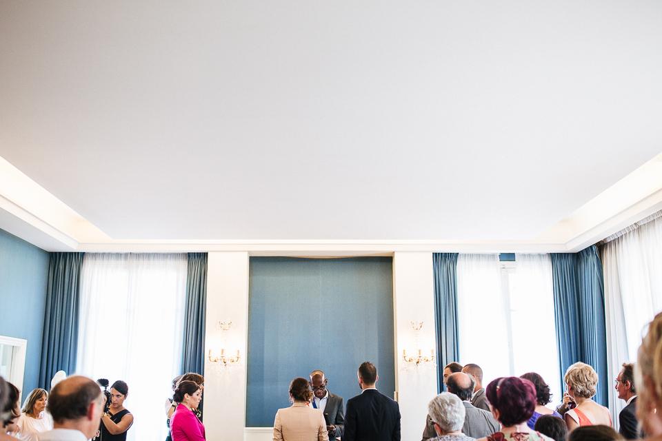 Amandine_Aurelien_Quincampoix_Wedding_BLOG_JeanLaurentGaudy_056
