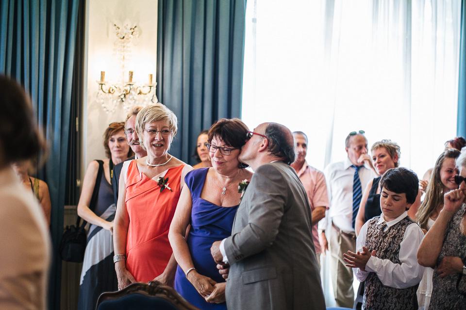 Amandine_Aurelien_Quincampoix_Wedding_BLOG_JeanLaurentGaudy_058