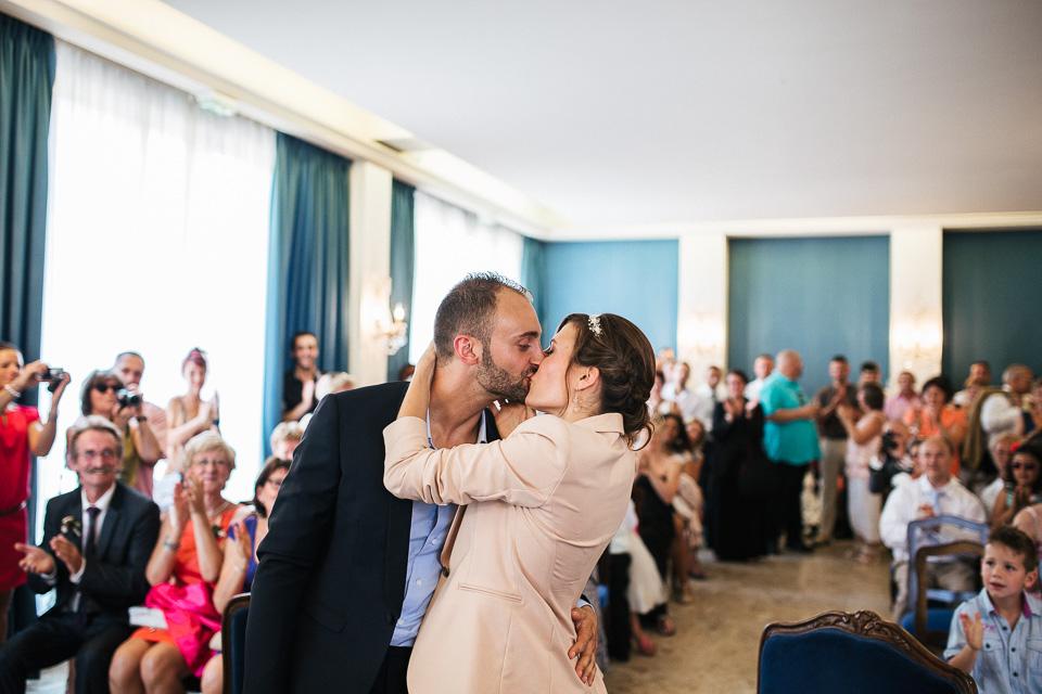 Amandine_Aurelien_Quincampoix_Wedding_BLOG_JeanLaurentGaudy_059