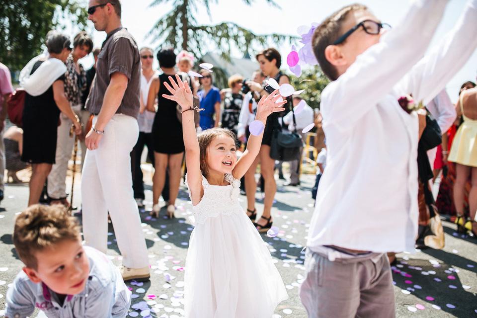 Amandine_Aurelien_Quincampoix_Wedding_BLOG_JeanLaurentGaudy_062