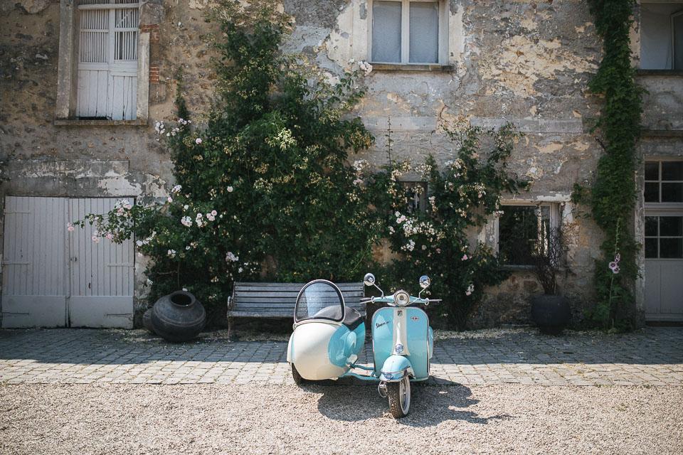 Amandine_Aurelien_Quincampoix_Wedding_BLOG_JeanLaurentGaudy_066