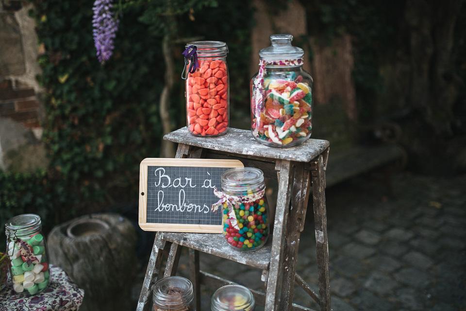 Amandine_Aurelien_Quincampoix_Wedding_BLOG_JeanLaurentGaudy_071