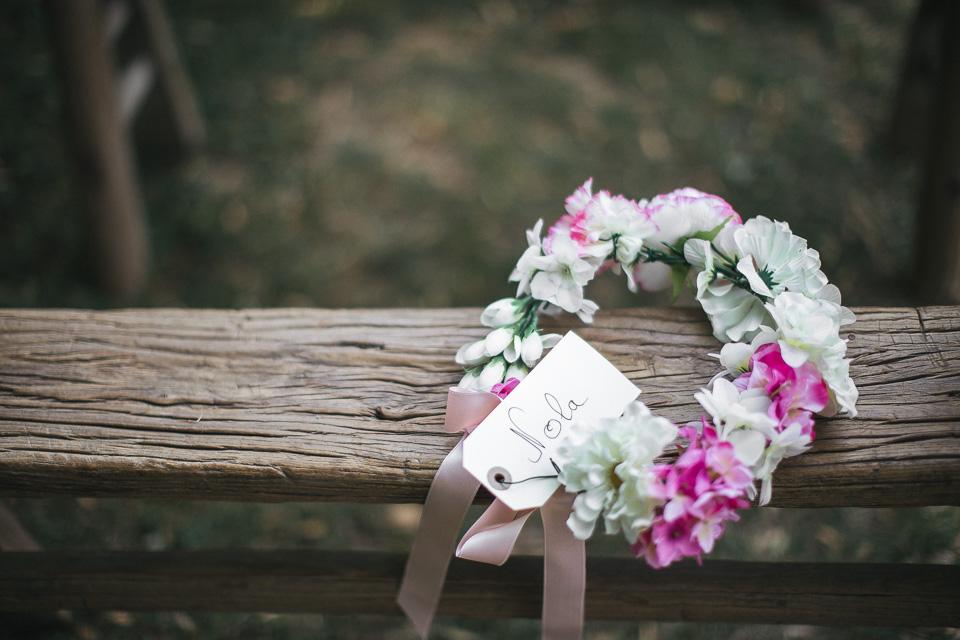 Amandine_Aurelien_Quincampoix_Wedding_BLOG_JeanLaurentGaudy_074