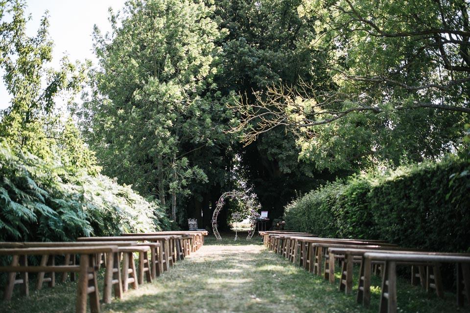 Amandine_Aurelien_Quincampoix_Wedding_BLOG_JeanLaurentGaudy_076