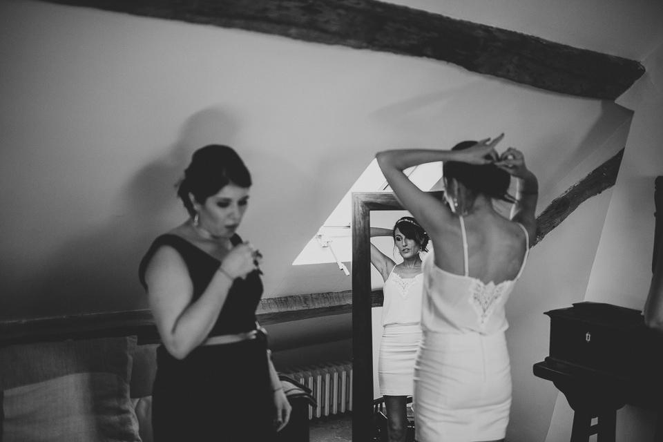 Amandine_Aurelien_Quincampoix_Wedding_BLOG_JeanLaurentGaudy_079