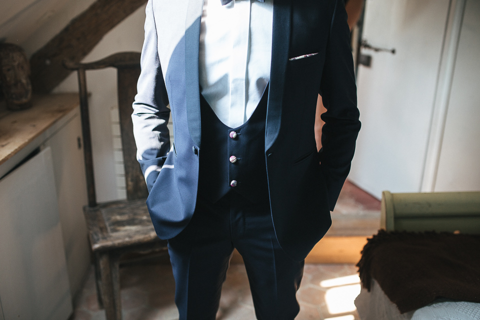 Amandine_Aurelien_Quincampoix_Wedding_BLOG_JeanLaurentGaudy_088