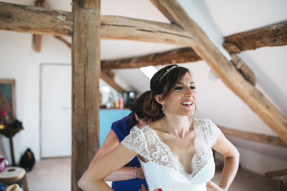 Amandine_Aurelien_Quincampoix_Wedding_BLOG_JeanLaurentGaudy_089